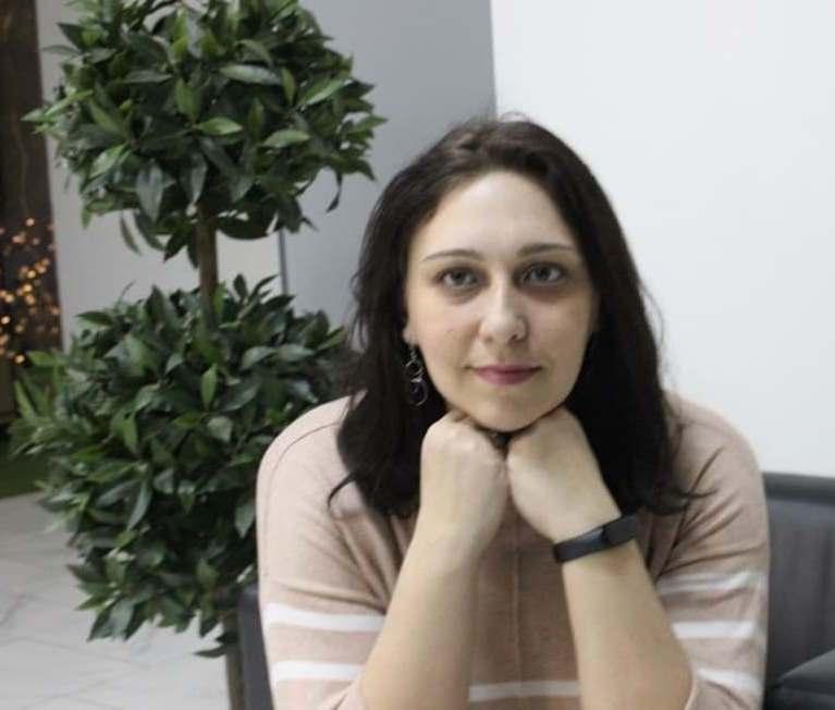Платный психолог в Беларуси