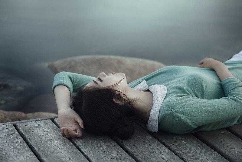 Как помочь близкому справиться с горем?