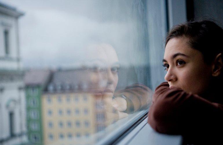 Аутофобия: почему возникает страх одиночества и как с ним бороться?