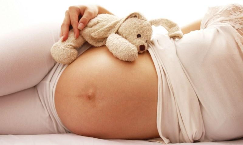 Психологические проблемы при беременности